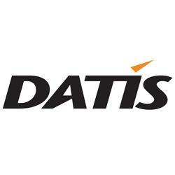 داتیس